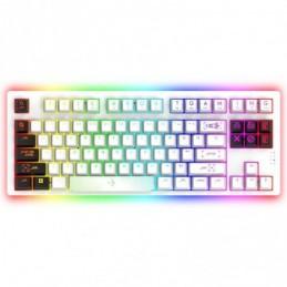 LAMPA DE MOBILIER CU LED CAB-10 LED 30SMD5050 7W 12VDC 4200K