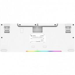 LAMPA DE MOBILIER CU LED CAB-10 LED 30SMD5050 7W 12VDC 2900K