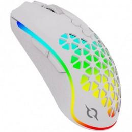 BEC LED HEINNER 13W...