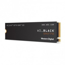 BEC LED HEINNER CANDLE 4W...