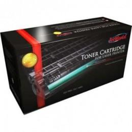 CAFETIERA HEINNER HCM-750BK