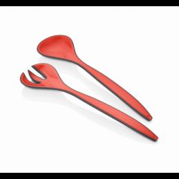 BEC LED HEINNER 9W HLB-9WE273K
