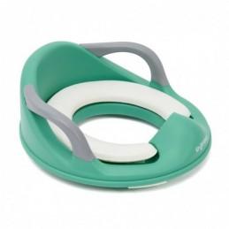 Banda led led1200 3528 12v/dc ip20 2x120pcs/1m lumina rece