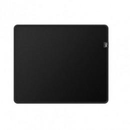 Fierbator de apa,2200W, 1,7 L otel inox crem Colours Cream