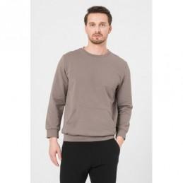 Trust Maxo 61W USB-C...