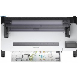 EPSON SC-T5400 A0 LARGE...