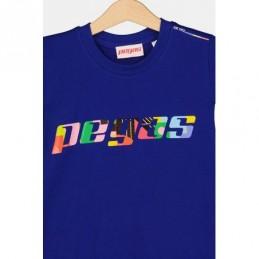 "Monitor Lenovo ThinkVision X24, 23.8"", IPS, 250 nits, antireflexie, 1920x1080, contrast 1000:1"