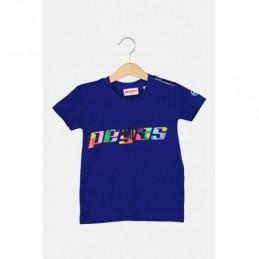 CANON LBP664CX COLOR LASER...