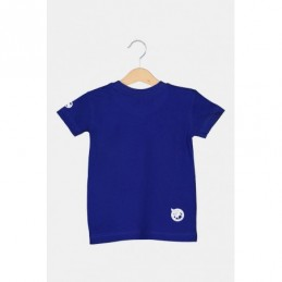 CANON TM-300 A0 LARGE...