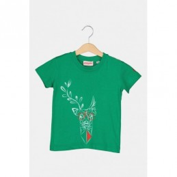 EPSON SC-T3100N A1 LARGE...
