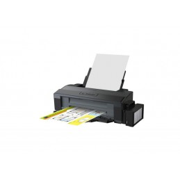 EPSON L1300 CISS COLOR...