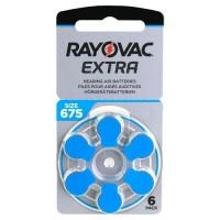 Becuri tehnologie LED