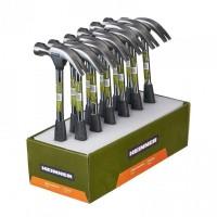 Parfum rufe Kifra